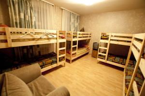 8-mestnyiy-nomer-Laym-Lime-hostel-hostel